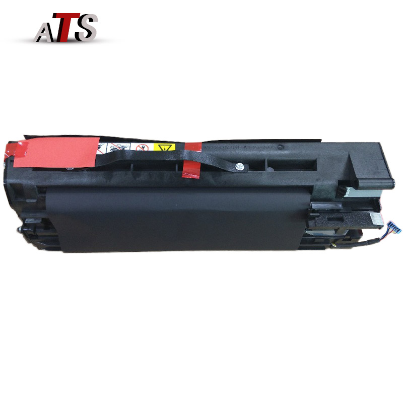 Photocopier fitting supplies AF1515 Drum Unit for Ricoh Aficio 1515 1515F 1515MF 1515PS MP 161 171 201 301 Copier Spare Parts