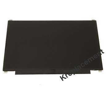 "For  Dell Vostro 13 5370 13.3"" FHD 1080P LCD LED Widescreen Display Screen Panel Replacement- RRDKX"