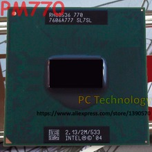 Intel Intel Core i5-3550 i5 3550 3.3 GHz Quad-Core CPU Processor 6M 77W LGA 1155