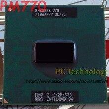 Intel Intel Core i5-3550 i5 3550 3.3 GHz Quad-Core CPU Processor 6M 77W LGA 1155