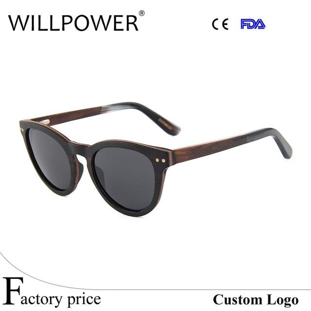 df861d03ddc8 High Quality FDA Wholesale China Custom Wood sun glasses Logo 2018 Wooden  Sunglasses