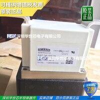 SKET740/22GH4 thyristor módulo de semicondutores de potência