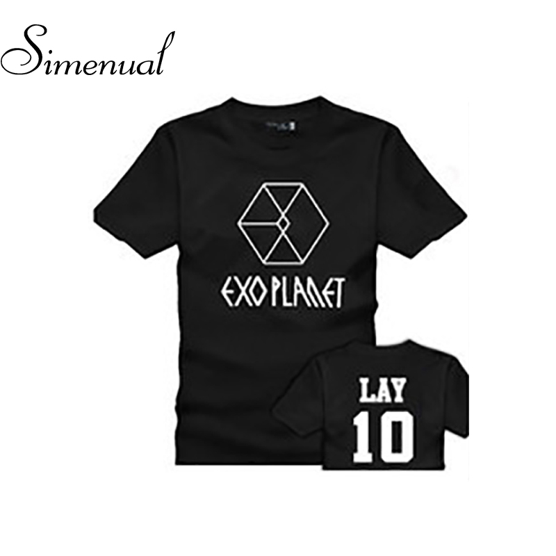 Compare prices on couple t shirt design online shopping for Shirts online shopping lowest price