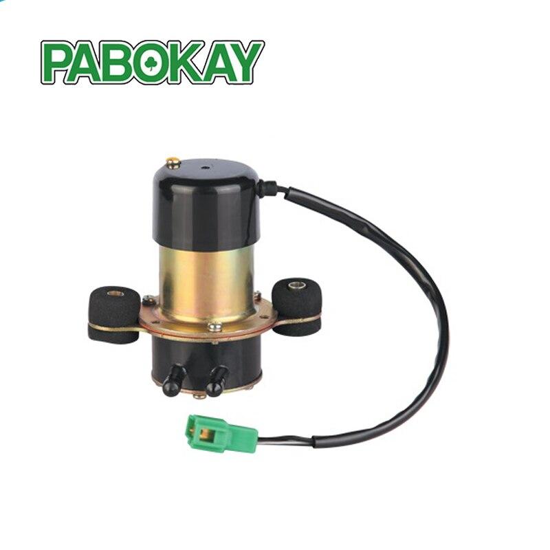 FREE SHIPPING UC V4 15100 85501 low pressure 12V gasoline diesel electric fuel pump 15100 79100