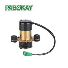 ENVÍO LIBRE UC-V4 15100-85501 de baja presión 12 V bomba eléctrica de combustible diesel gasolina 15100-79100 15100-7910 18100-78001