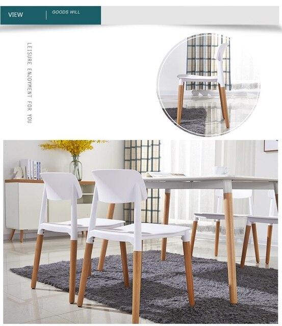 Koffie huis wit kleur kruk meubels winkel stoel eetkamer thee tafel kruk  retail groothandel gratis verzending in Koffie huis wit kleur kruk meubels  ...