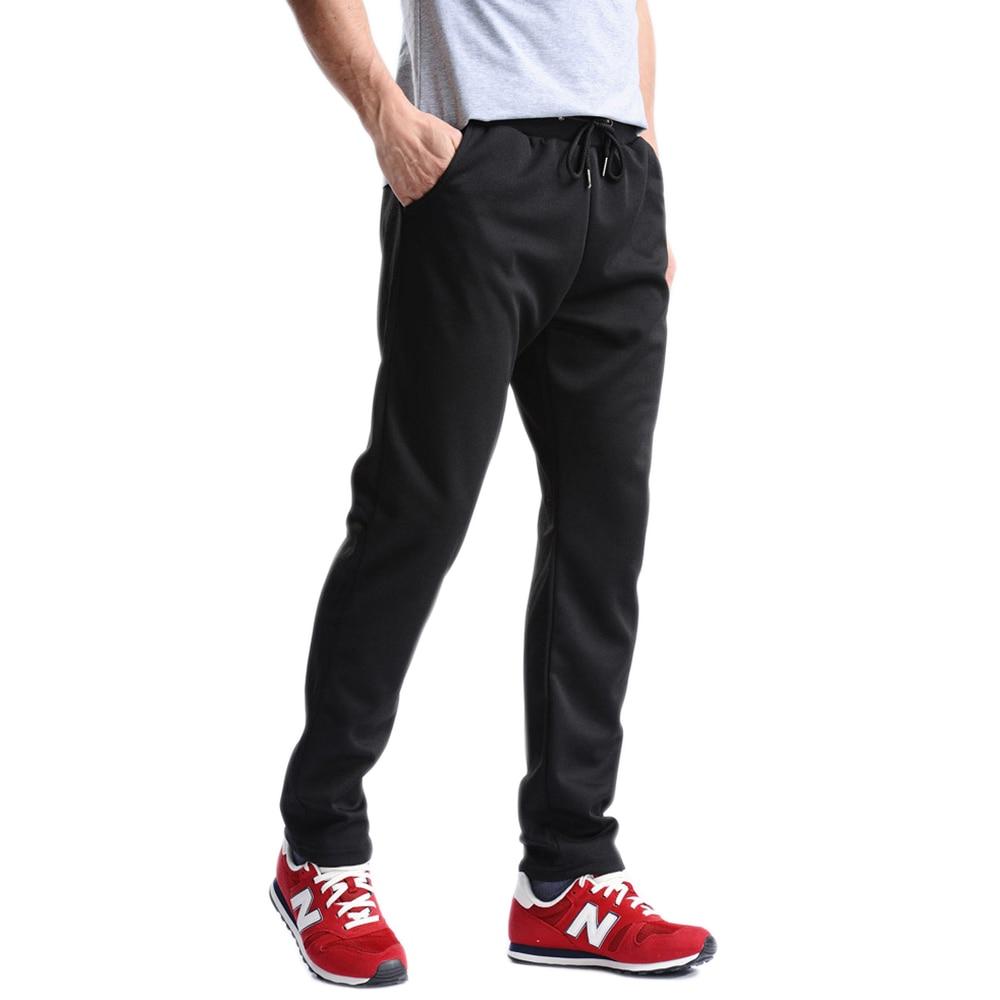 MASCUBE Joggers Men Pants Track Pants Sweatpants Pantalon Homme Modis Trousers Men Sporting gyms Pants men