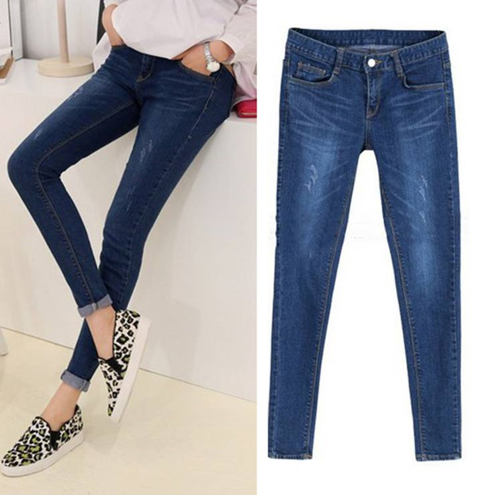 Popular Guys Colored Jeans-Buy Cheap Guys Colored Jeans lots from