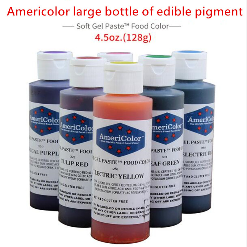 Buy americolor and get free shipping on AliExpress.com