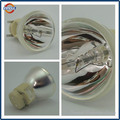 Replacement Projector Lamp Bulb NP19LP / 60003129 for NEC U250X / U260W / U250XG / U260WG Projectors