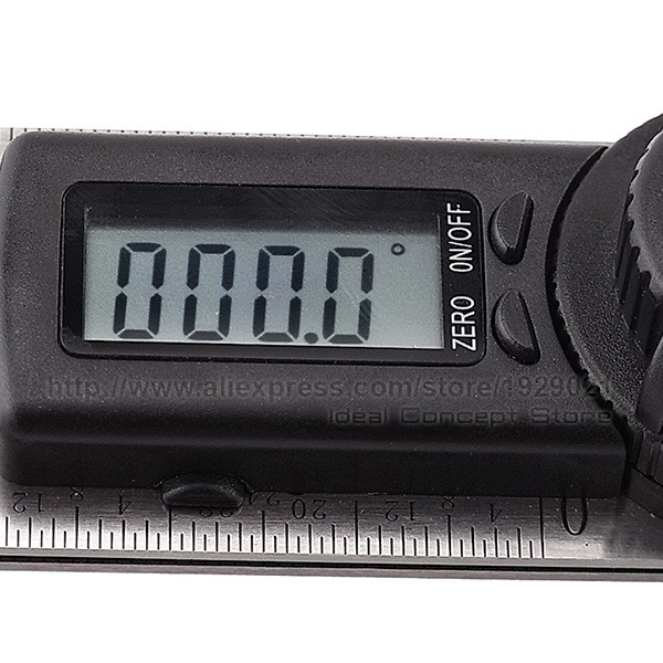 ideal-concept_angle-finder_AG-300D_LCD
