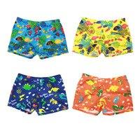 Summer-Baby-Boys-Beach-Swimwear-Shorts-Kids-Diving-Swim-Wear-Cartoon-Printed-Toddler-Children-Swimming-Trunks