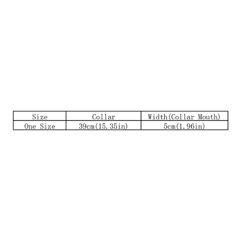 6EE401785-CMB