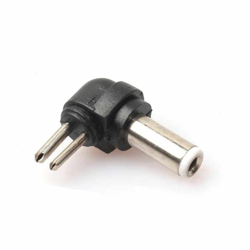1 セット 8 個ユニバーサル AC DC 電源アダプタのプラグ充電器ヒント Pc のノートパソコン用 O.18