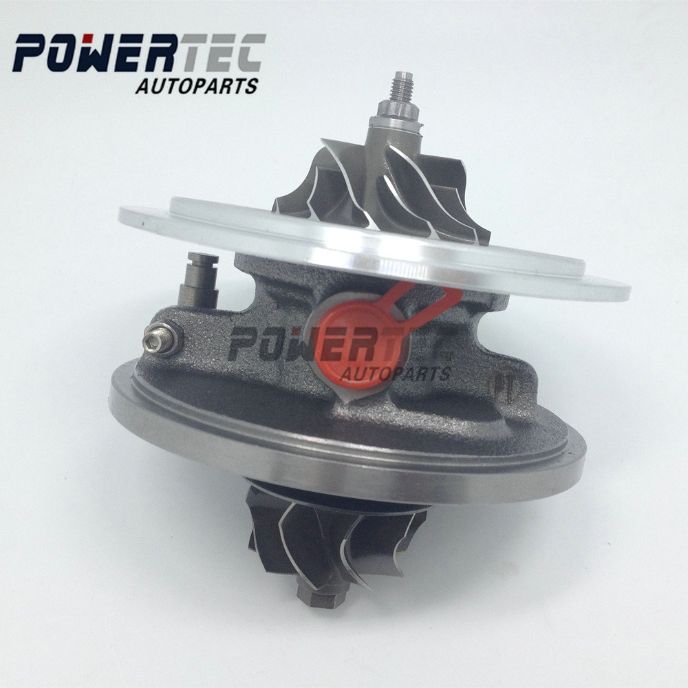 GT1749V 708639 708639-5010S for Renault Espace Laguna Megane Scenic 1.9DCI 120HP 88KW turbo turbocharger cartridge core CHRA garrett gt1749v turbo chra 708639 708639 0006 708639 0005 turbocharger core cartridge for renault espace iii 1 9 dci 120 hp 2001