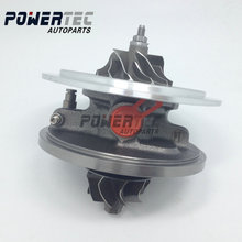 купить GT1749V 708639  for Renault Espace / Laguna / Megane / Scenic 1.9DCI 120HP 88KW turbo turbocharger cartridge core CHRA по цене 4137.96 рублей
