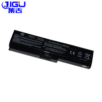 6 Cells Laptop Battery Satellite A660 A660D C640D C645D C650 C655 L655 Portege M800 PA3634U 1BRS