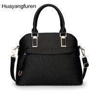 2017 mode Shell Frauen Tasche Candy Cplor Frauen Messenger Bags Frauen Handtaschen Aus Leder Handtaschen Qualität Q5