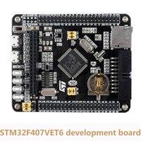 STM32F407VET6 Development Board Cortex M4 STM32 Minimum System Board
