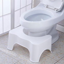 Potty Training Seat Boy Girl Children Adult Potty Toilet Seat Kids Urinals Child Potty Seat Toilet Stool Prevent Constipation(China)