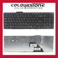 Новый Для Sony F11 F12 F13 Vpc-F11 Vpc-F12 Vpc-F13 США Black клавиатура ноутбука без рамки 148781531