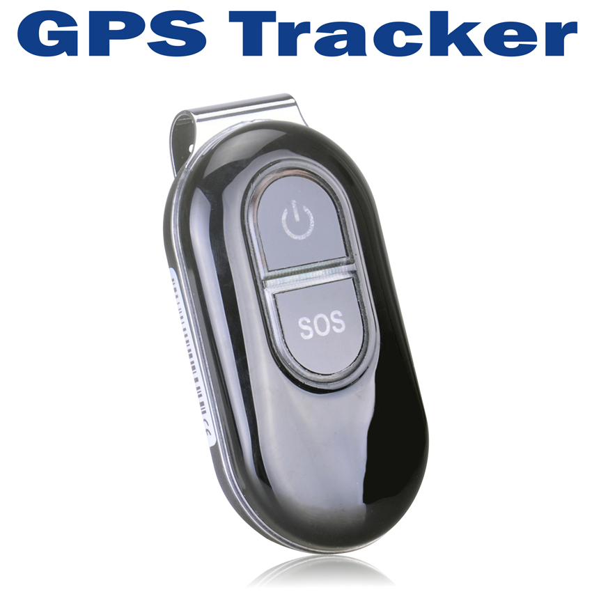 Real Time Personal Mini Spy Gps Tracker Car Vehicle Gsm Gprs Tracking Device System With