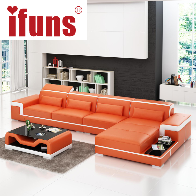 Popular uk modern furniture buy cheap uk modern furniture - Cheap living room furniture sets uk ...
