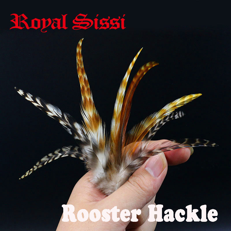4packs natural grizzly rooster hackle feathers with slim tip& broad tip cheap black barred and tan barred dry fly tying material 2 42 12864 lcd oled display module yellow color spi iic i2c serial for stm32 cd51 ssd1309 compatible arduino diy oled screen
