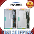 """Hsd100ifw1 hsd100ifw4 para asus eeepc 1001px 1001pxd 1005px 1005ped 1015 reemplazo 10 """"led laptop pantalla lcd"""