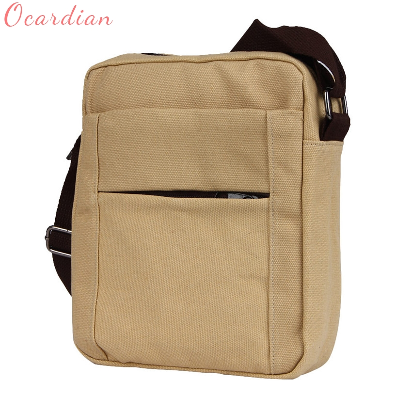 NEUE männer Tasche Bolsa herren Umhängetasche Schultertasche Tote-geldbeutel Leder Messenger Bag drop shipping #0428