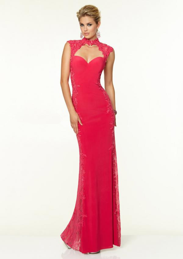 Compare Prices on Prom Dresses Websites- Online Shopping/Buy Low ...