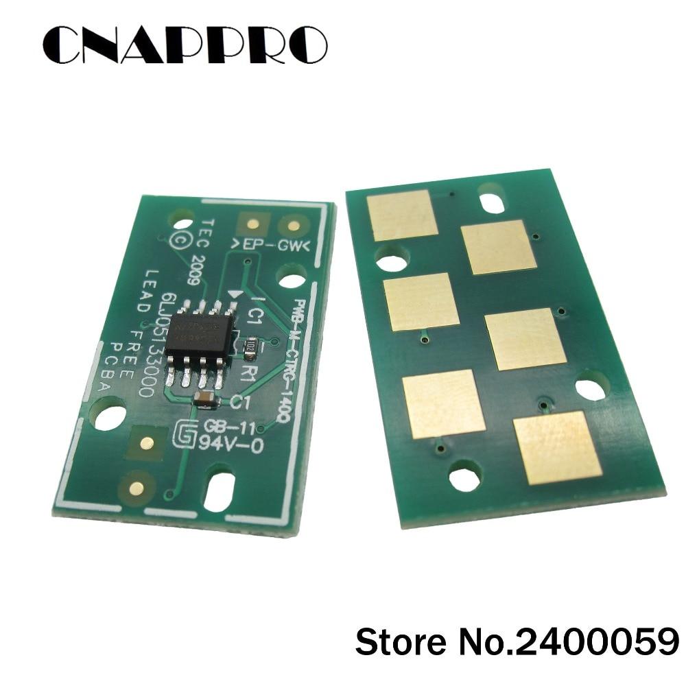 T2450 T-2450 T 2450 toner chip for Toshiba E STUDIO E-Studio 195 223 243  225 245 reset toner cartridge chips. For Brand: Toshiba Chip Type: T-2450
