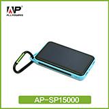 AP-SP15000