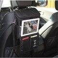 2017 assento de Carro novo produto saco de armazenamento Pendurado sacos de assento de carro de volta saco de Carro Multifuncional saco de armazenamento de Viagem freeshipping Aliexpres