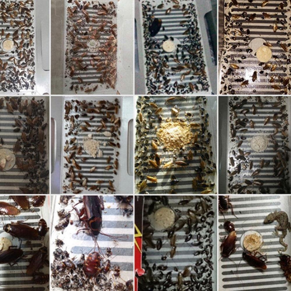 Грызун Repelle комаров таракан дом убийца животных насекомых чистая приманки отклонить Catcher анти жук