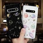 LOVECOM Epoxy Phone ...