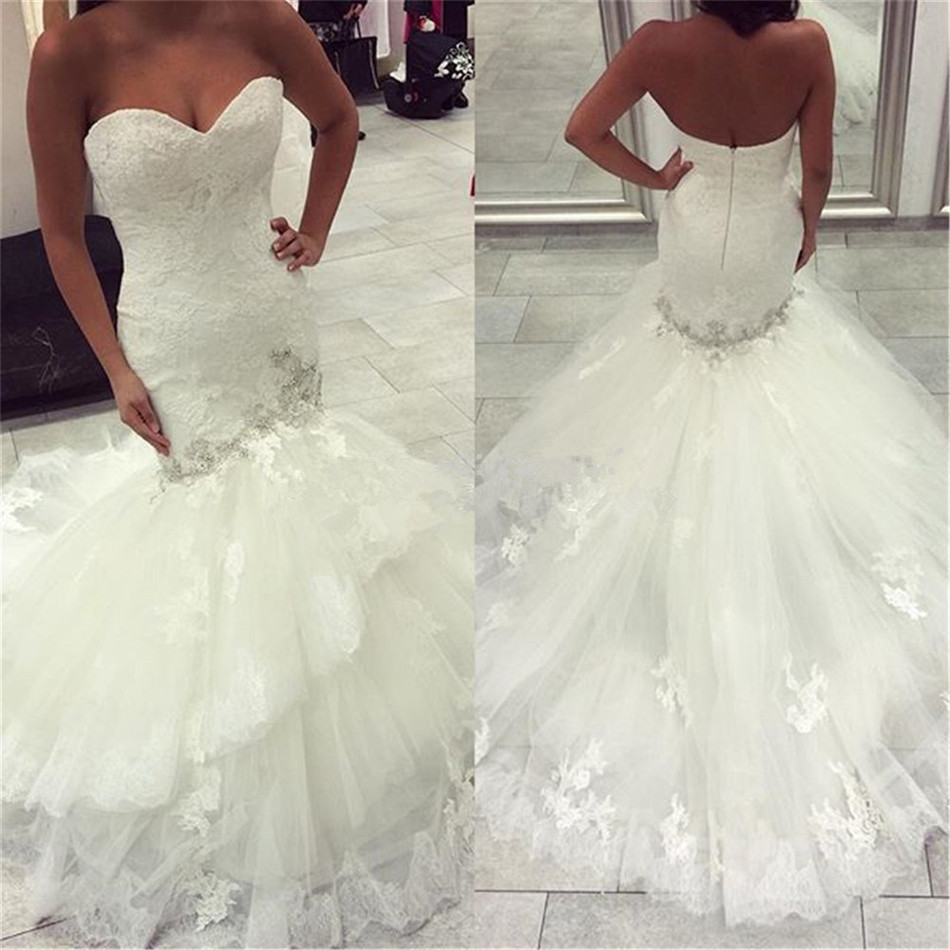 Buy Wholesale african wedding gowns from China african wedding gowns ...