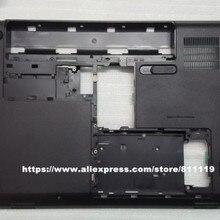 Original Frame New For Laptop New Bottom case Base Cover  For HP 1000 450 455 CQ45-m00 6070B0592901 685080-001 D shell
