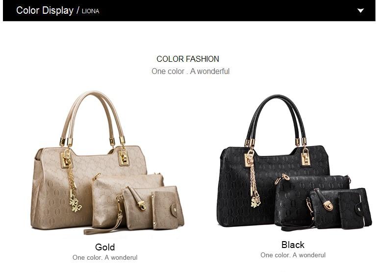 Composite-Solid-Women-Bags-Leather-Handbags-Blue-Bag-Women-Messenger-Bags-Women-Bag-Nylon-Bolsas-Sac_02