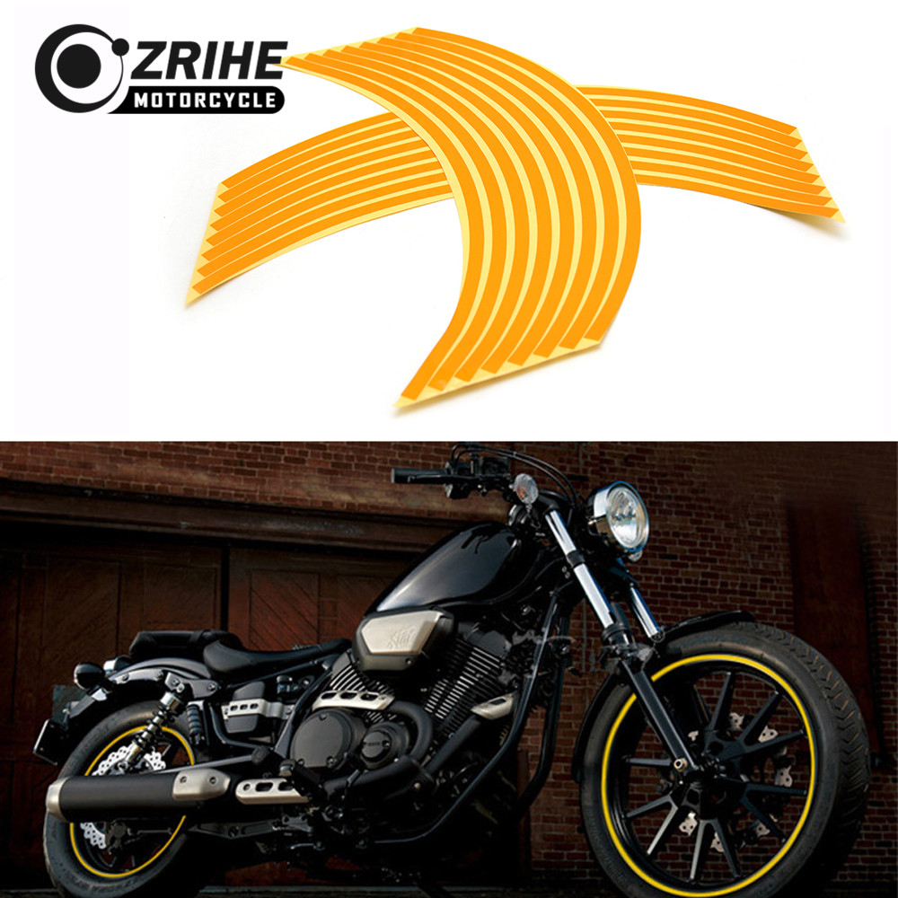 22 24mm Motorcycle Handle Grip Cafe Racer Vintage Handlebar Grips Sr500e Yamaha Front Disc Brake Caliper Diagram And Parts 22mm Bar 7 8 Motocross For Kawasaki Kxf 250 450 Kfx450r 2016 2015 2014 Zx1400s Version Us 1029 Pair Lot 1