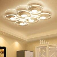 https://ae01.alicdn.com/kf/HTB1KRbYcBE_1uJjSZFOq6xNwXXaD/LED-Plafon-LED.jpg