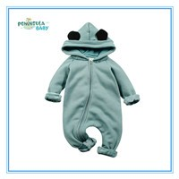 High-Quality-Baby-Rompers-Winter-Babys-Boys-Outerwear-Girls-Warm-Clothes-Kids-Jumpsuit-Baby-Clothing-Solid.jpg_640x640