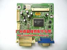 Free shipping G235H LED driver board ILIF-232 492A01201300R Motherboard