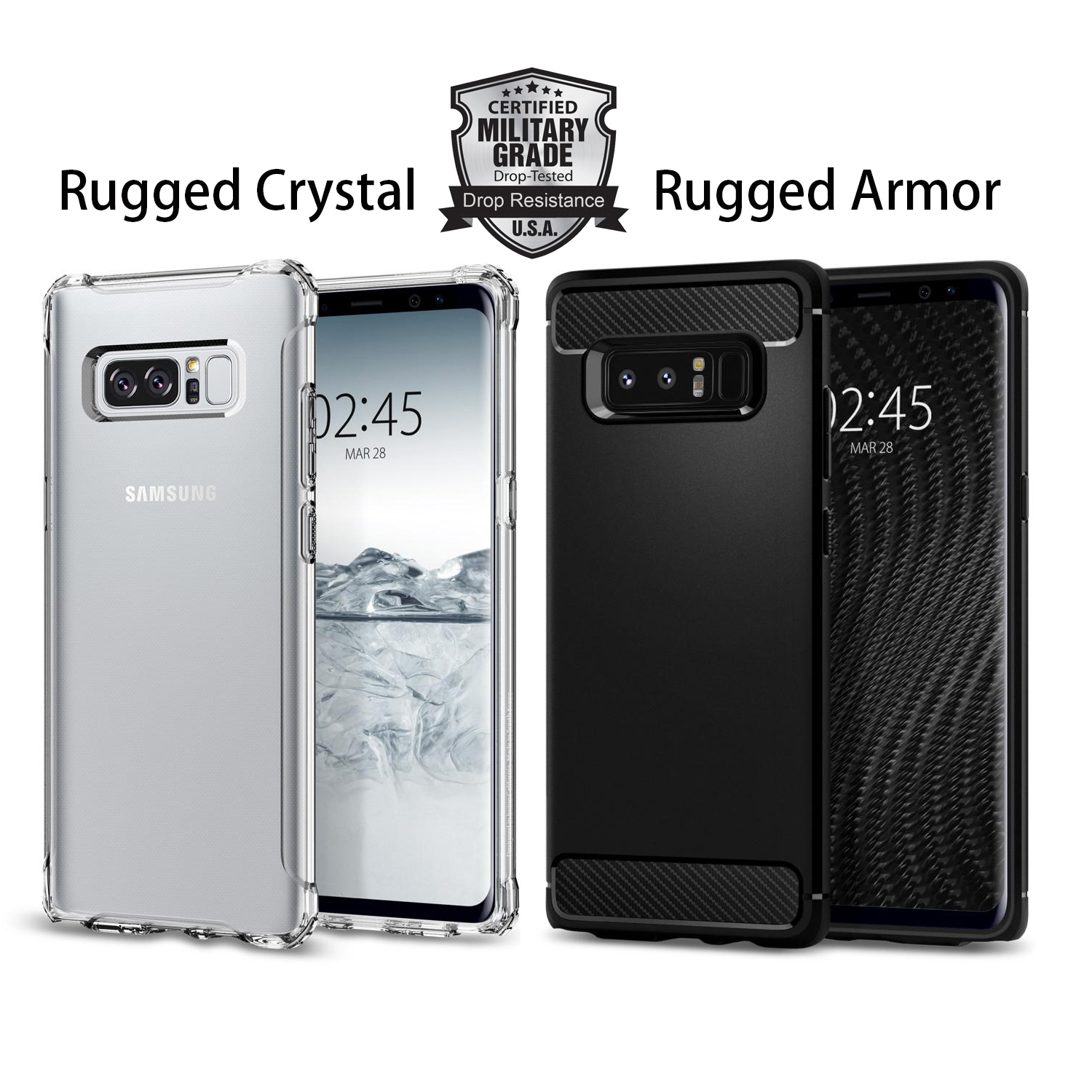 samsung supcase the unicorn duty phone for beetle cases android rugged rug best central heavy galaxy