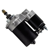 Starter Motor For VW VOLKSWAGEN BEETLE BUS KARMANN GHIA 67 79 / 914 PORSCHE 1770 1776