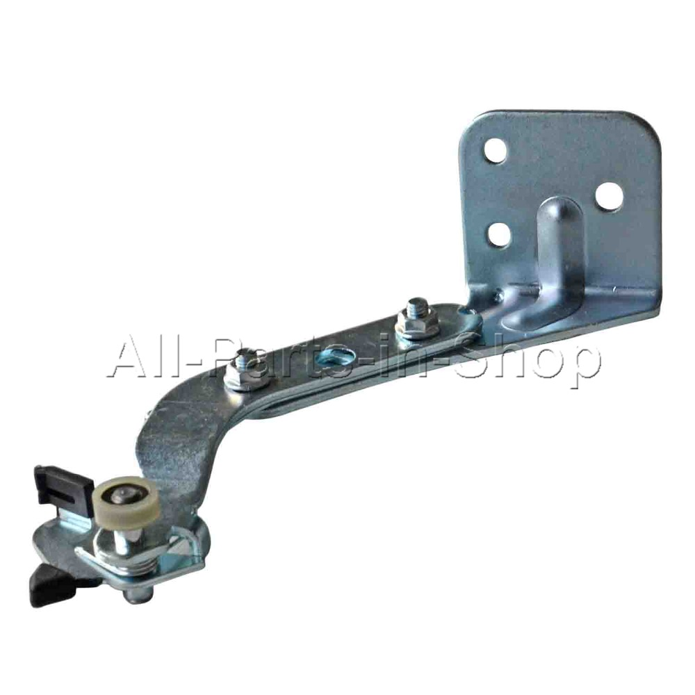small resolution of for citroen jumper fiat ducato peugeot boxer bus box 250 roller guide slidng door lower 1344239080 9033 v8 9033v8 in valves parts from automobiles
