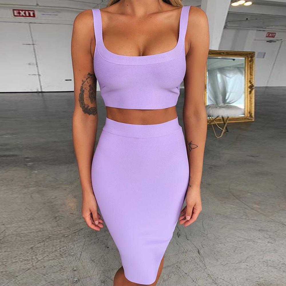 Dress Last Mini Set