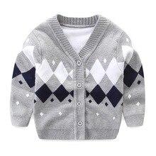 Bayi Sweater untuk Lembut