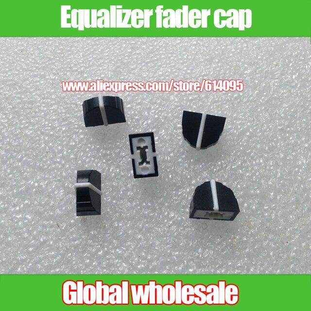 Aliexpress.com : Buy 10pcs black DBX2231 equalizer fader cap ...
