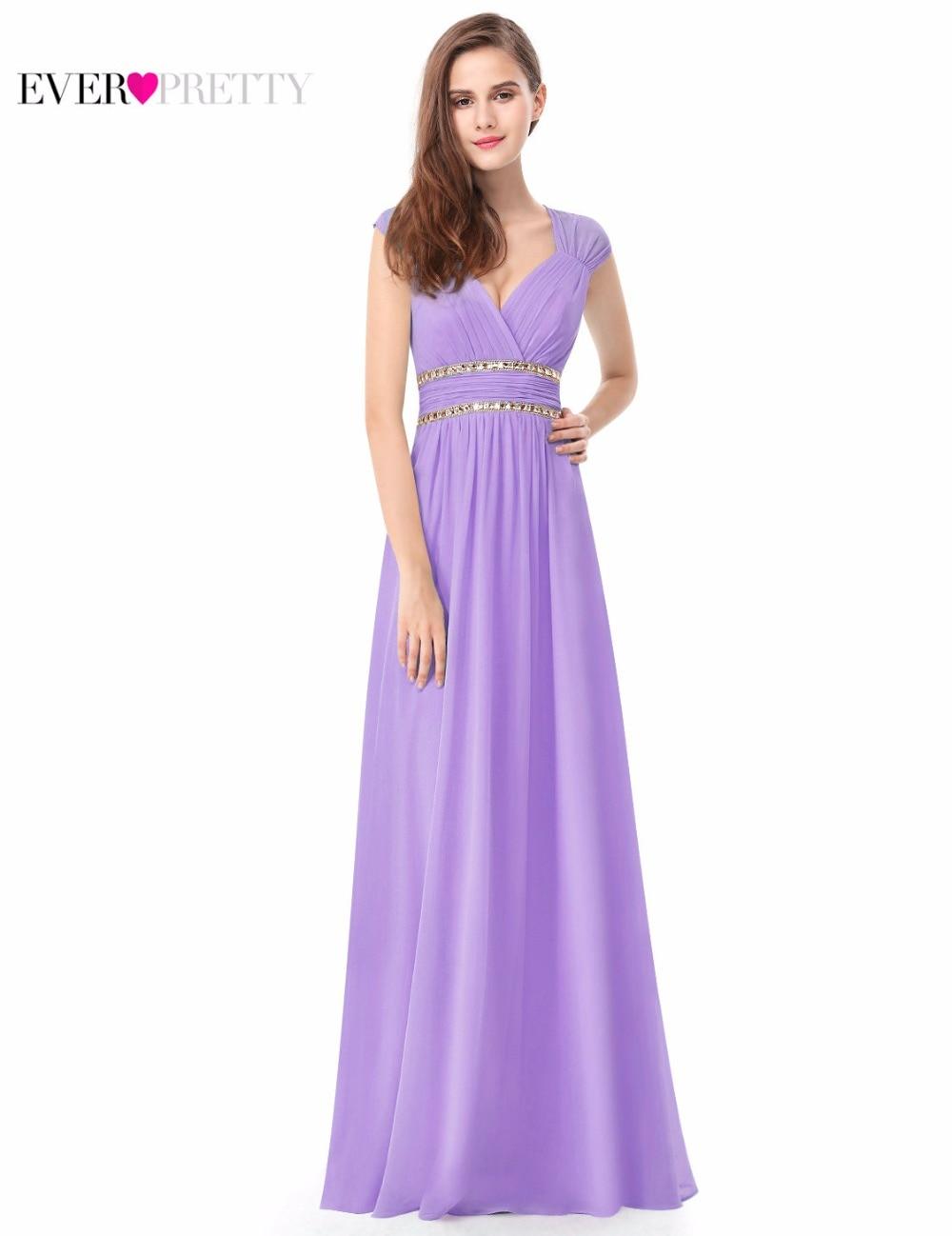 Hermosa Nunca Vestidos De Cóctel Bastante Molde - Ideas de Vestidos ...